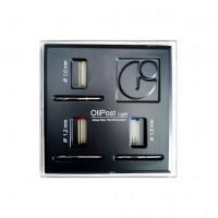 OliPost Light (Kit)