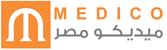 Medico Misr
